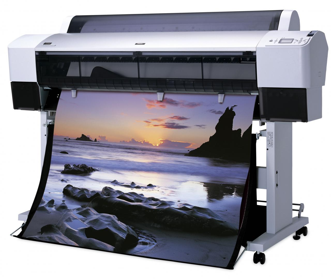 IDPM40 | papel foto mate 1.07 cm.