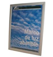 Cajas de luz - ultrafina 60x80