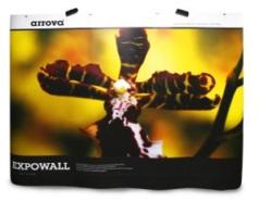 expowall 3x3 Rec.