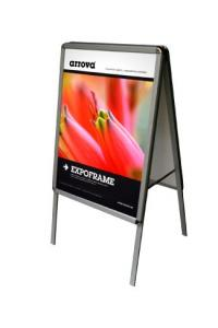 Expositores - expoframe70X100